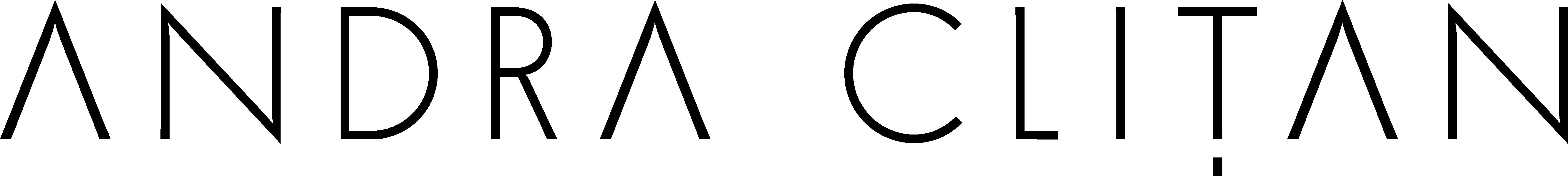 Andra Clitan
